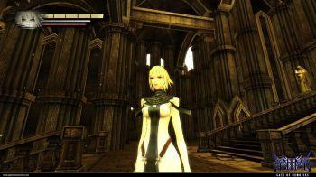 La versione Wii U di Anima: Gate of Memories non uscirà quest'anno