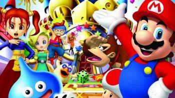 La via della Fortuna: nuovo trailer per il Monopoly di Nintendo per Wii