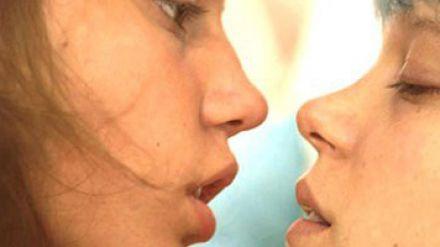 La vita di Adele: trailer e locandina italiani del film trionfatore di Cannes 66