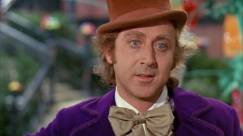 La Warner Bros. pronta per il prequel su Willy Wonka