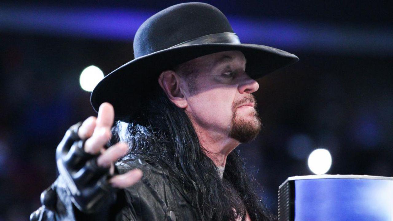 La WWE arriva su Discovery, ora è ufficiale! I dettagli della programmazione