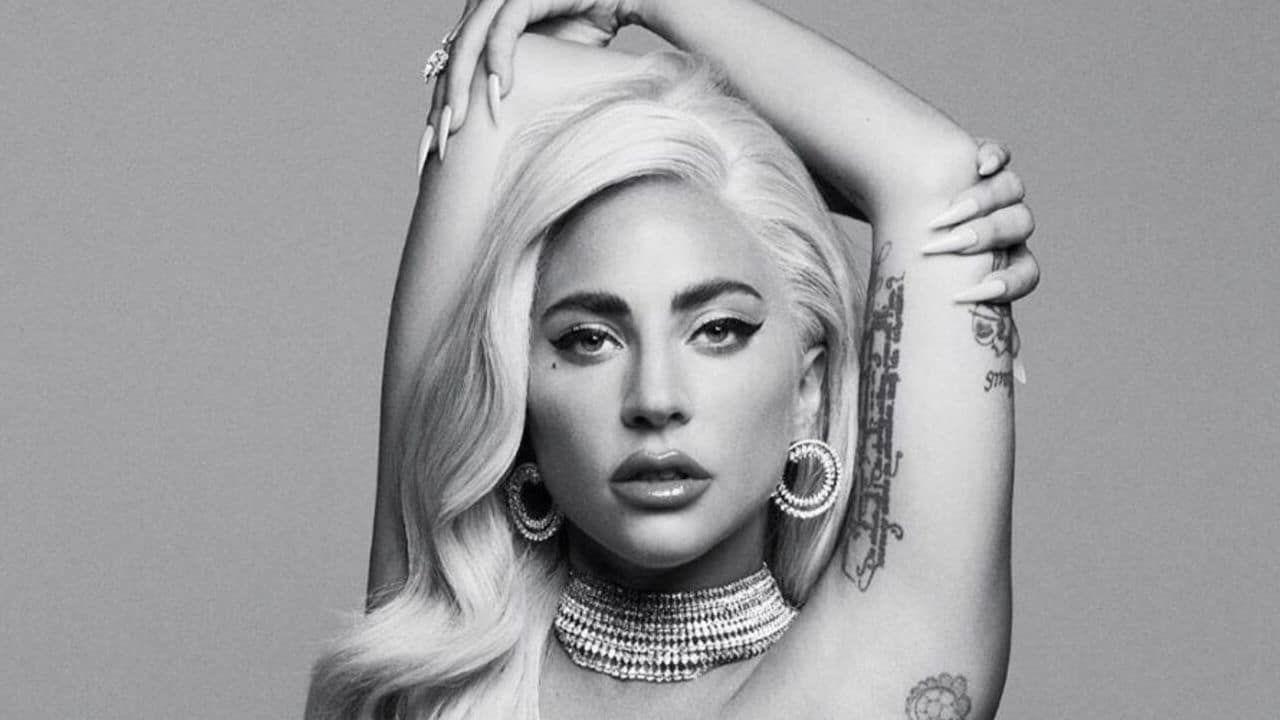Lady Gaga, il dog-sitter dopo l'agguato: 'Ho rischiato di morire'