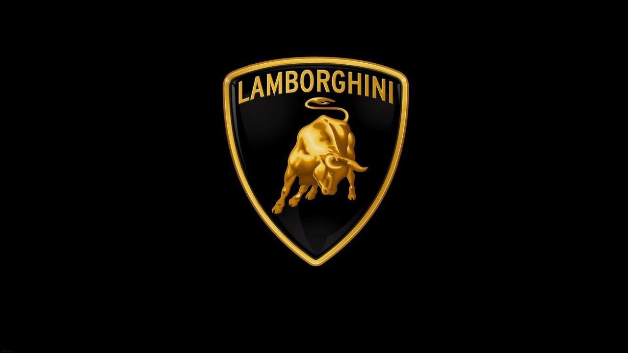Lamborghini, è boom di vendite nel 2019: 8.205 le auto consegnate