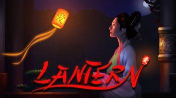 Lantern è il nuovo gioco di Storm In A Teacup