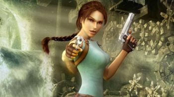 Lara Croft and the Guardian of Light gratis per gli utenti Xbox LIVE Gold