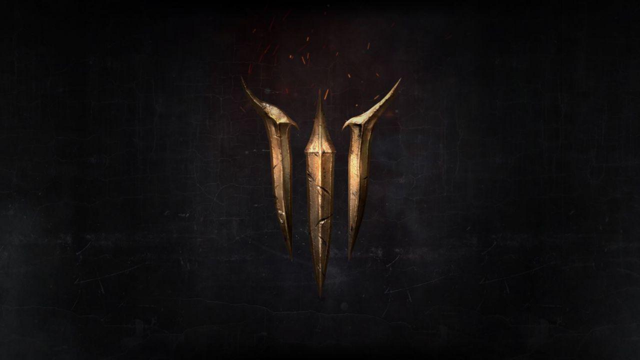 Larian Studios sta per annunciare Divinity Original Sin III o Baldur's Gate 3?