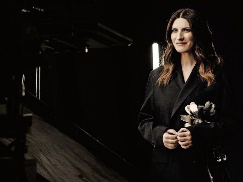 Laura Pausini fa il bis e vola agli Oscar: ecco la sua pazza reazione
