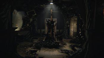 Layers of Fear torna a terrorizzarci con un nuovo trailer