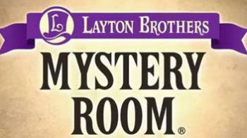 Layton Brothers: Mystery Room disponibile su Android