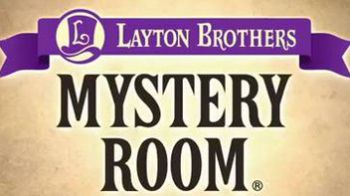 Layton Brothers: Mystery Room tocca quota un milione di download