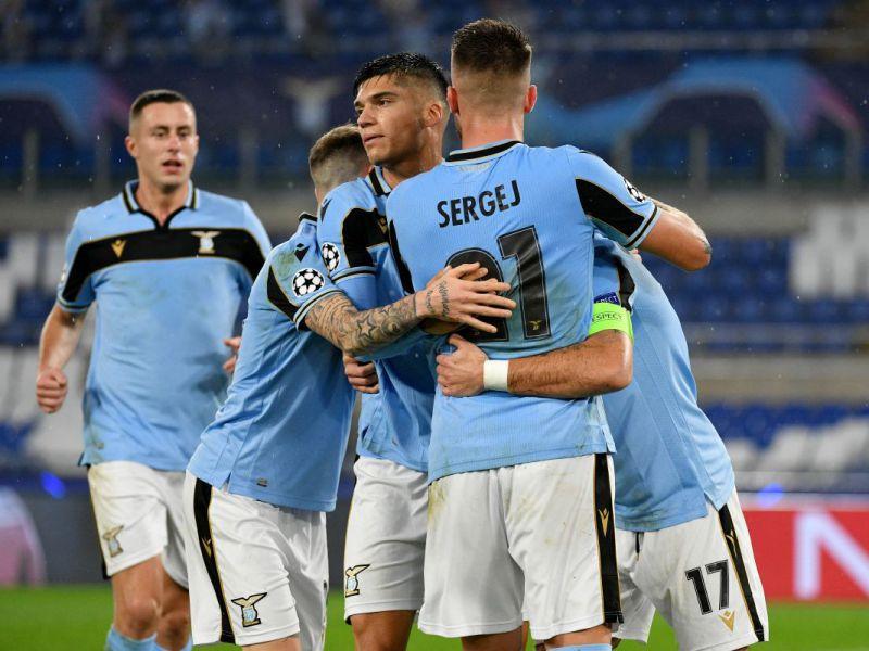 Lazio Esports enters the Italian Esports Observatory