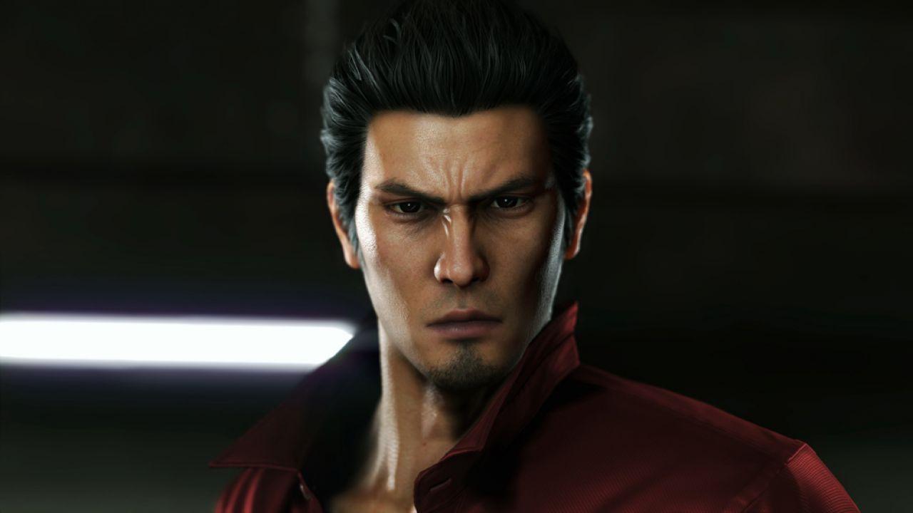 Le ambientazioni di Yakuza 6 mostrate tra le pagine di Famitsu