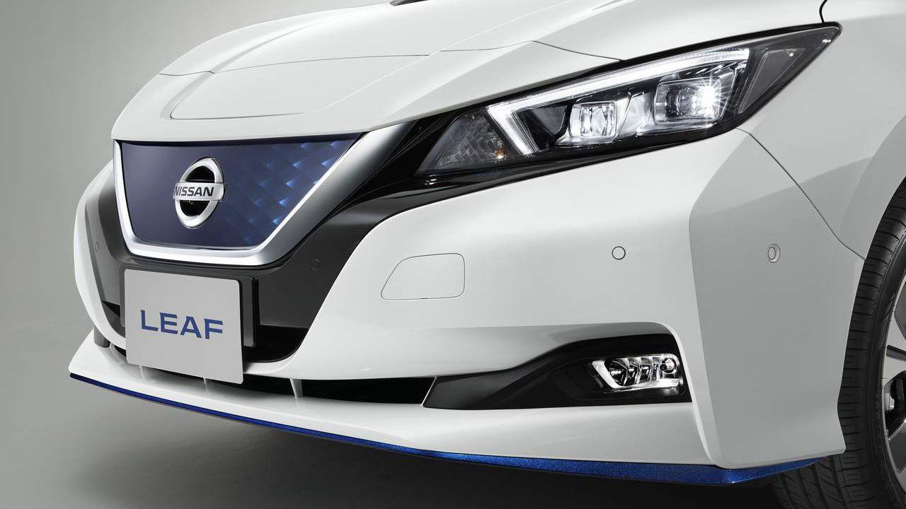 Le auto elettriche entrano nel paniere Istat: 'riflettono un nuovo stile di vita'