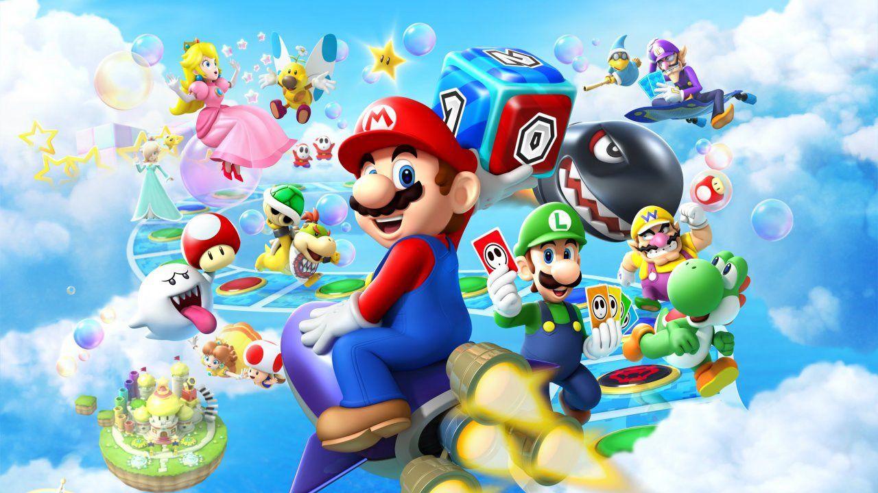 Le azioni di Nintendo crollano dopo l'annuncio di Miitomo ed il ritardo del progetto con DeNA