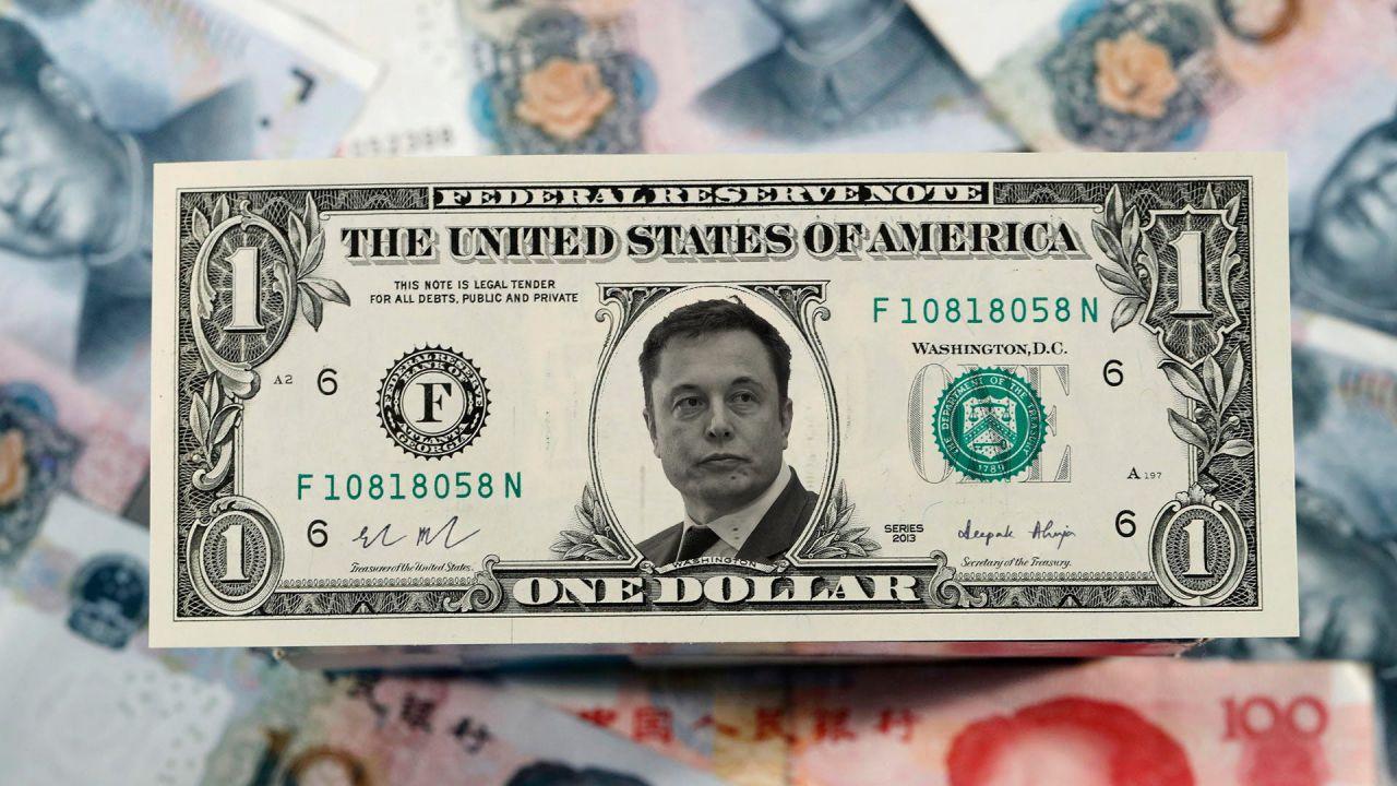 Le azioni Tesla volano a 780 dollari: è un record assoluto