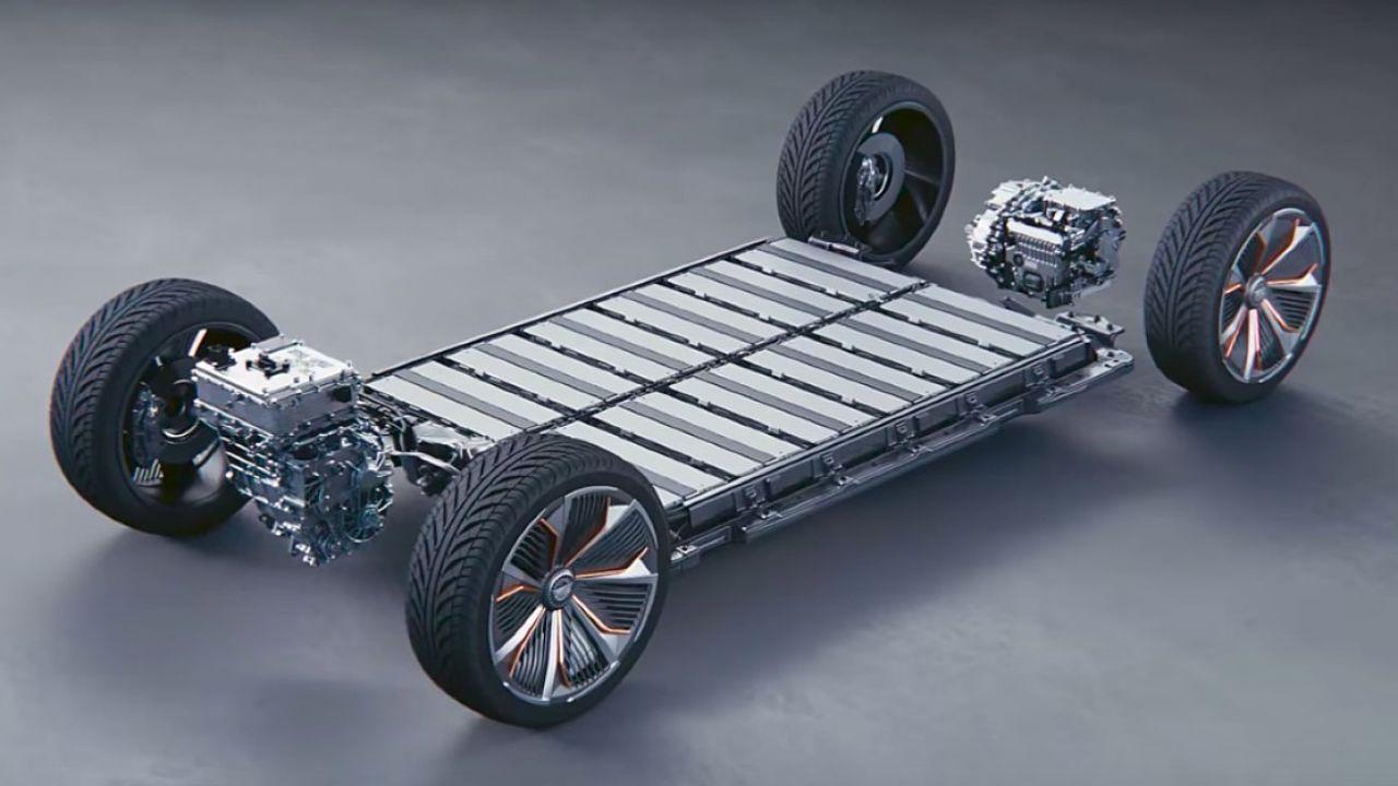 Le batterie GM stanno ad Android come quelle Tesla stanno ad Apple: ecco perché