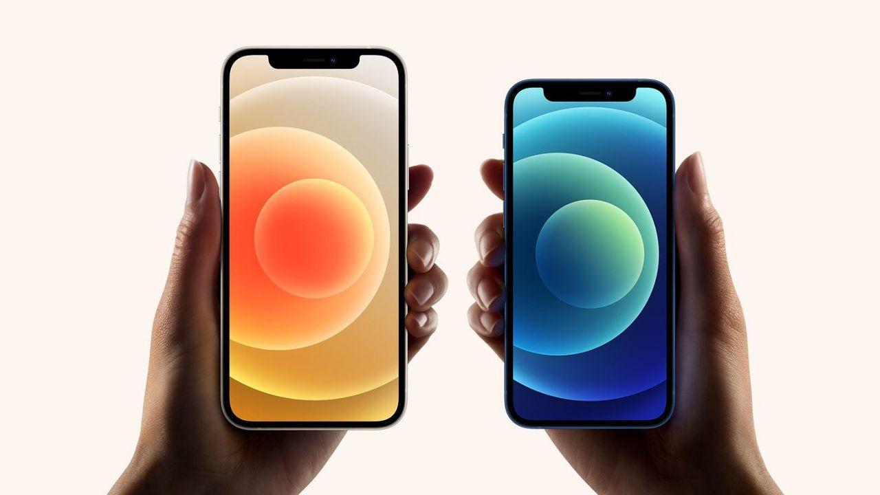 Le batterie di iPhone 12 sono più piccole di iPhone 11: svelate le capacità