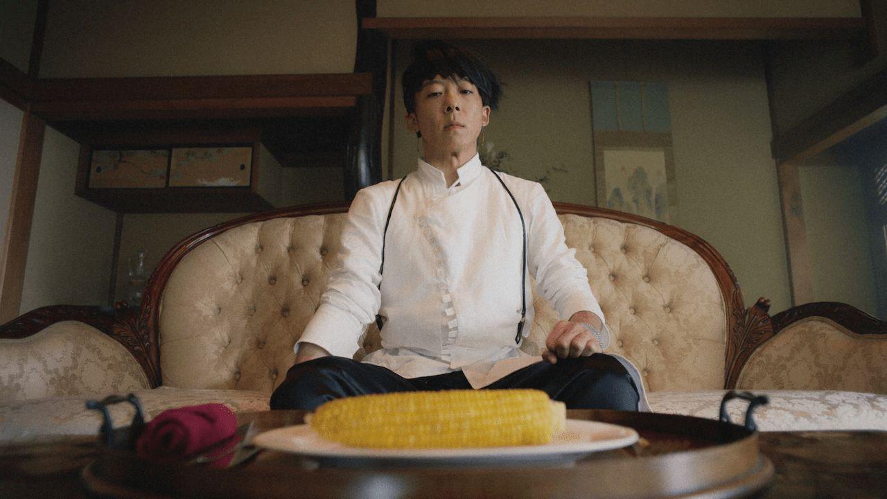 Le Bizzarre Avventure di JoJo: primo trailer per l'ambizioso live-action su Kishibe Rohan