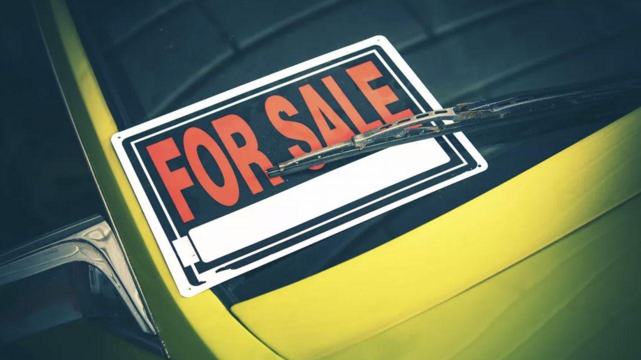 Le case automobilistiche vogliono far diventare i finanziamenti da 7 anni la norma