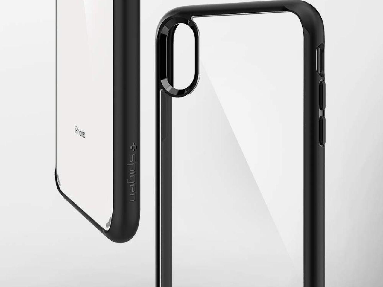 Le cinque migliori cover per iPhone XS ed iPhone XS Max in ...