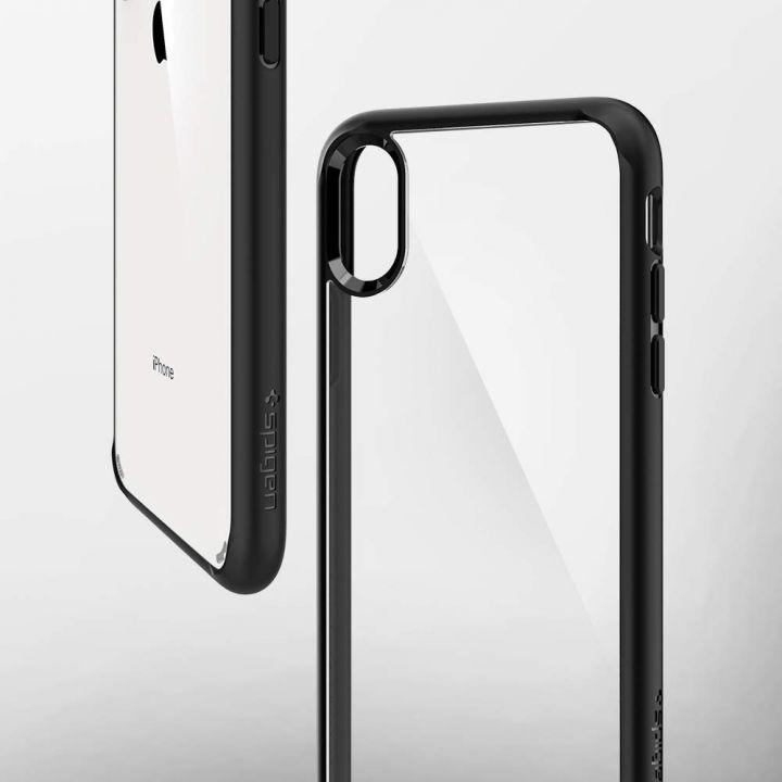 miglior cover iphone 6s amazon