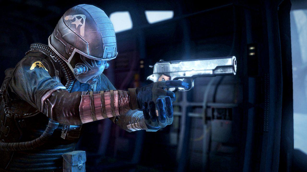 Le collection di Resitance, Uncharted e Ratchet & Clank in arrivo il 22 Luglio su PlayStation 3