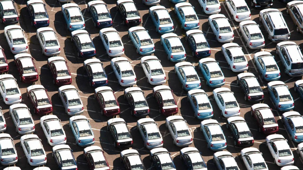 Le concessionarie di auto e moto resteranno aperte nelle zone rosse?
