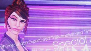 Le coreografie di Dance Central 3 in un nuovo diario degli sviluppatori