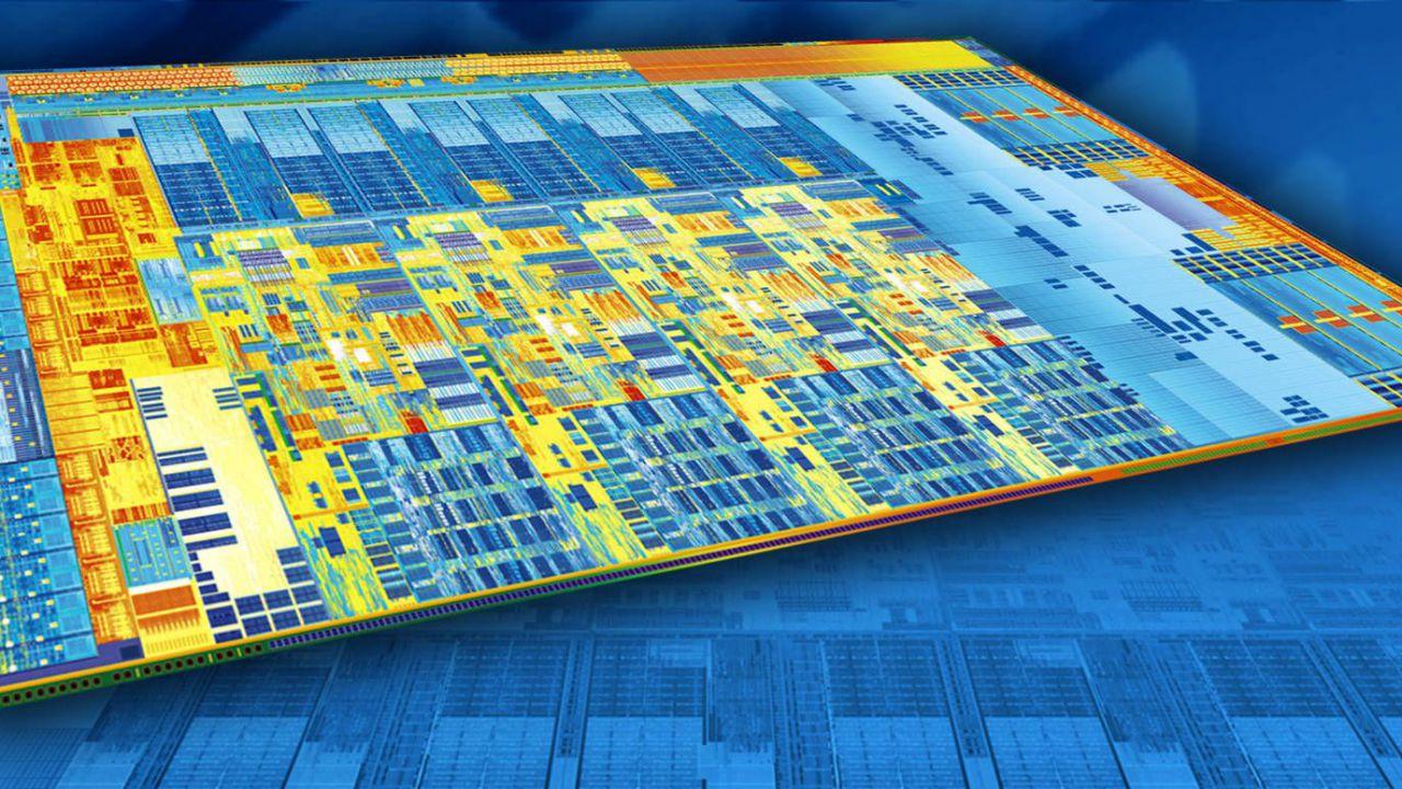 Le CPU Skylake con moltiplicatore bloccato potranno essere overclockate