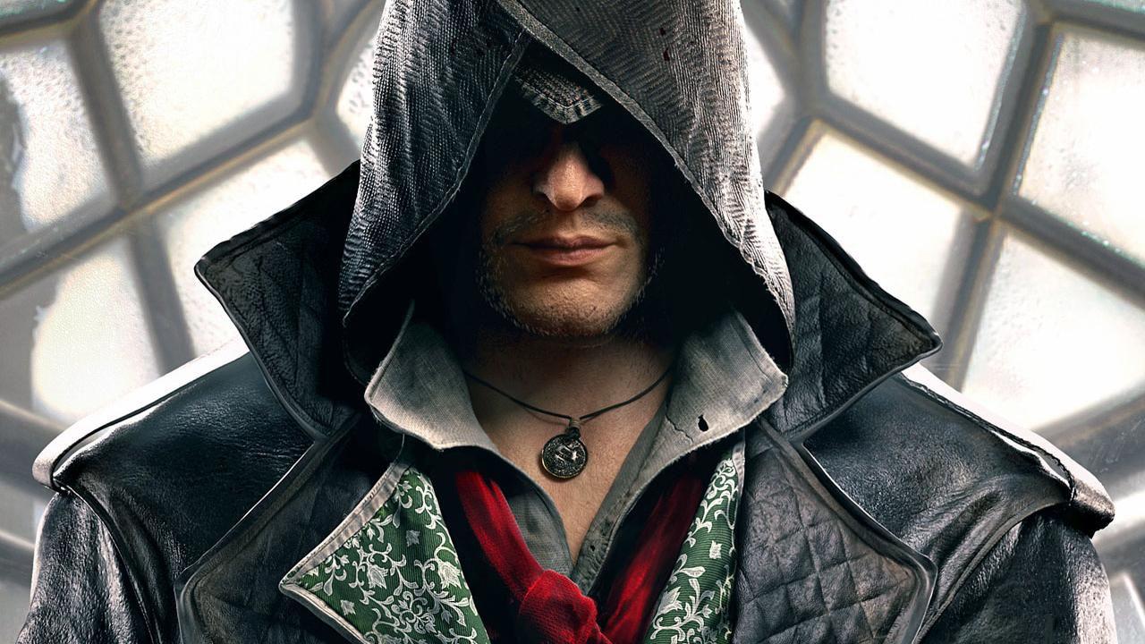 Le due patch di Assassin's Creed Syndicate risolvono un gran numero di problemi