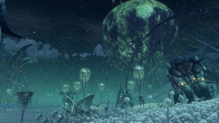 Le epiche battaglie di Xenoblade Chronicles X si mostrano in un trailer