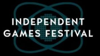 Le nomination dell'Independent Games Festival 2011