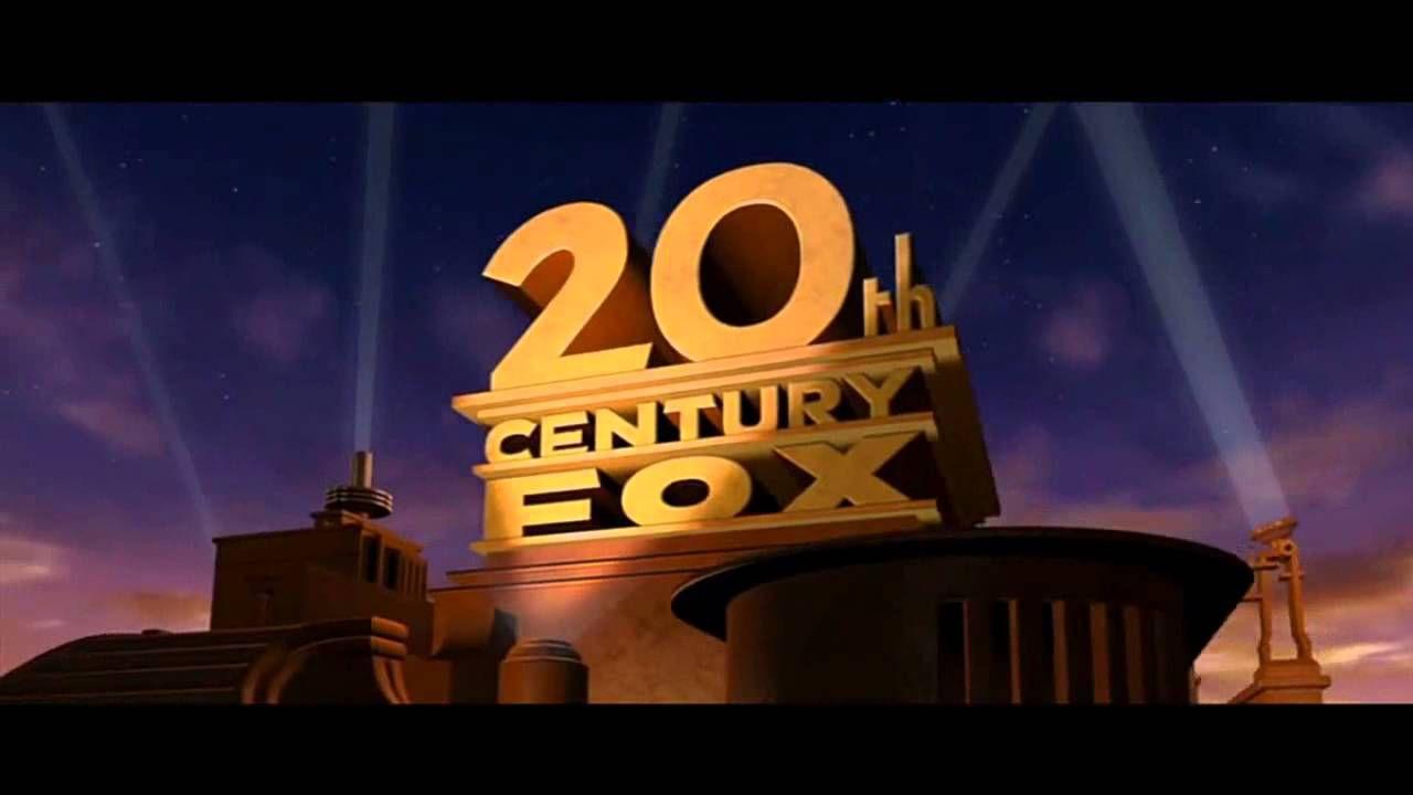 Le novità Fox in uscita a novembre in home-video e digitale