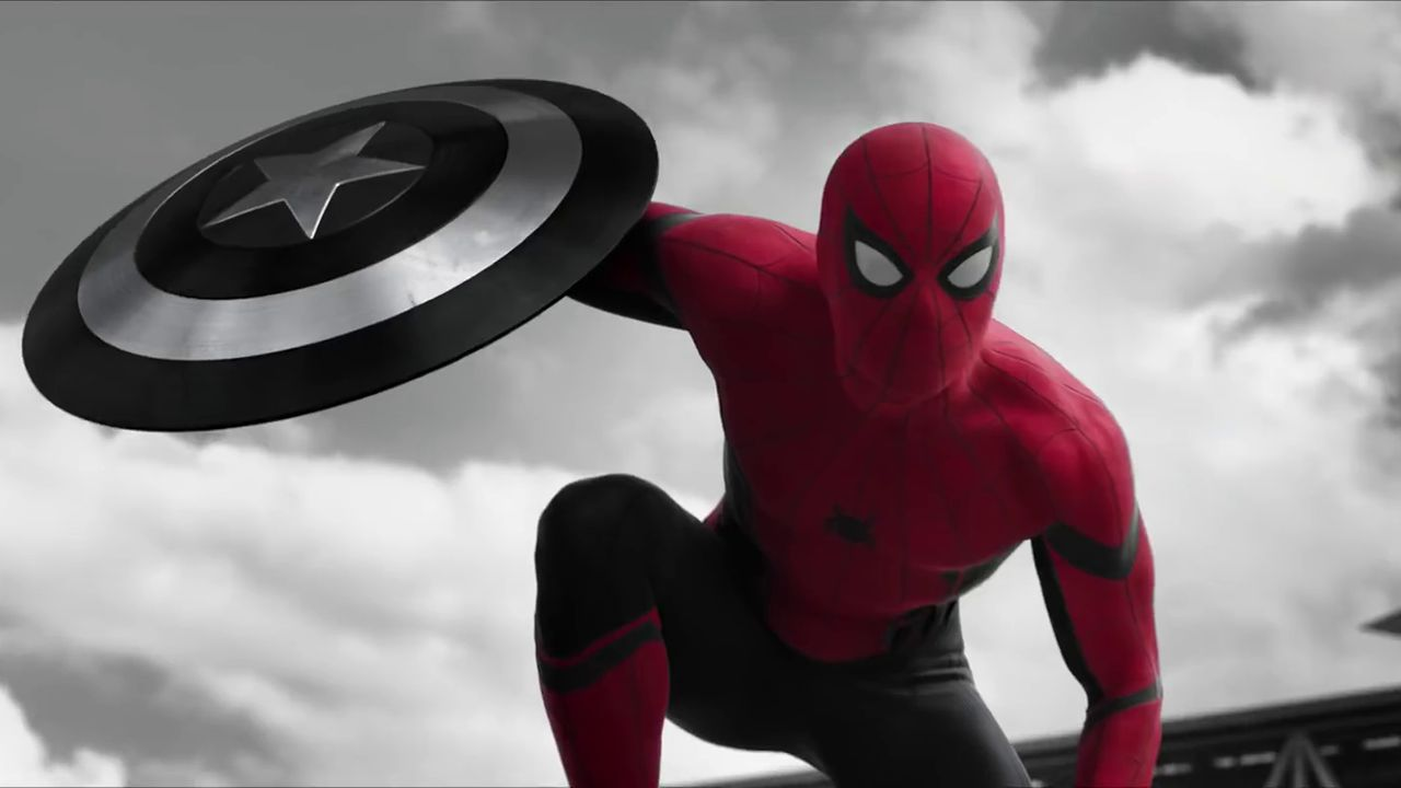 Le nuove promo art di Avengers: Endgame contengono spoiler sul cinecomic