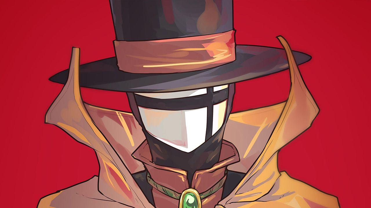 Le origini di Mr. Compress: le rivelazioni di My Hero Academia sul passato del criminale