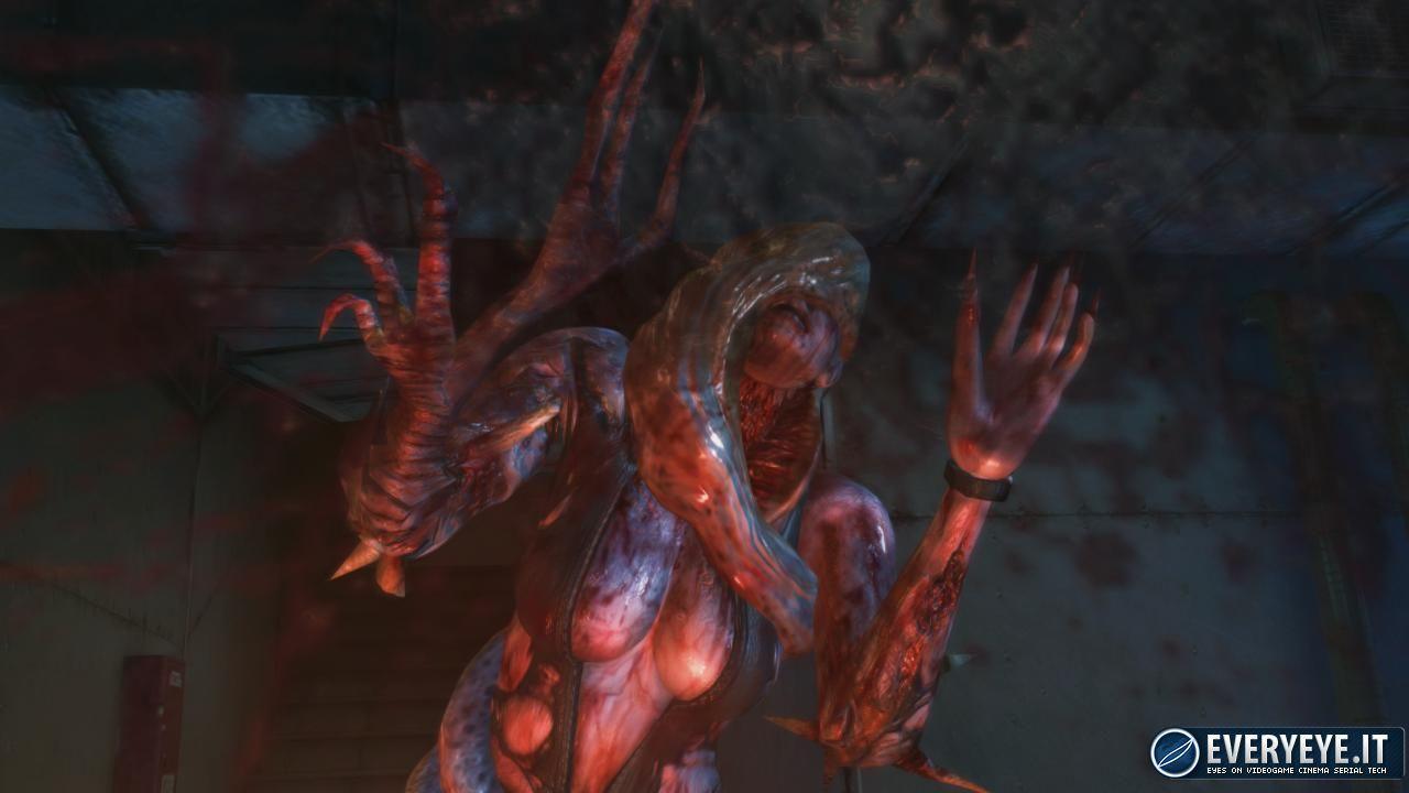 Le previsioni di vendita di Resident Evil Revelations HD e di altri titoli di Capcom