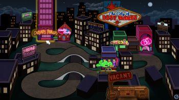 Le prime avventure grafiche di Leisure Suite Larry ritornano in HD!