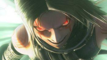 Le prime immagini del nuovo videogioco della serie .hack//