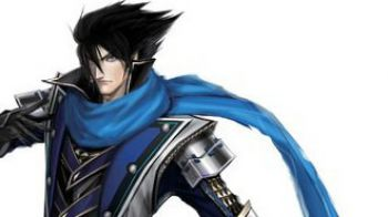 Le prime immagini di Samurai Warriors Chronicles 2nd