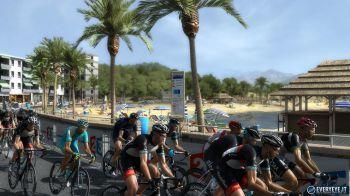 Le prime immagini di Tour de France 2013 - 100th Edition