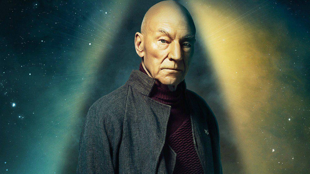 Le reazioni dei fan all'episodio finale della prima stagione di Star Trek: Picard
