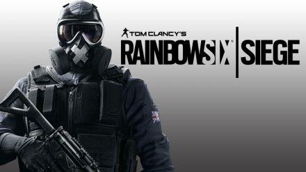 Le risoluzioni della beta di Rainbow Six Siege sono le stesse di settembre