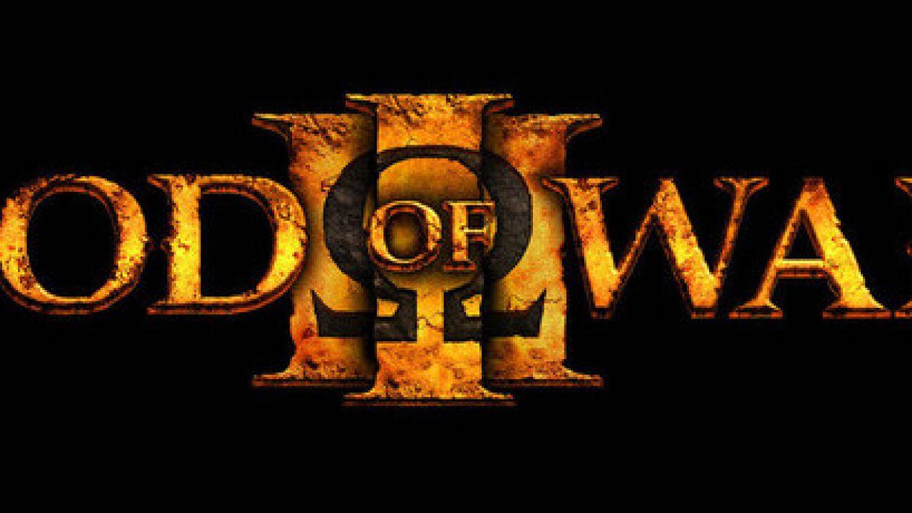 Le scene eliminate di God of War III in video