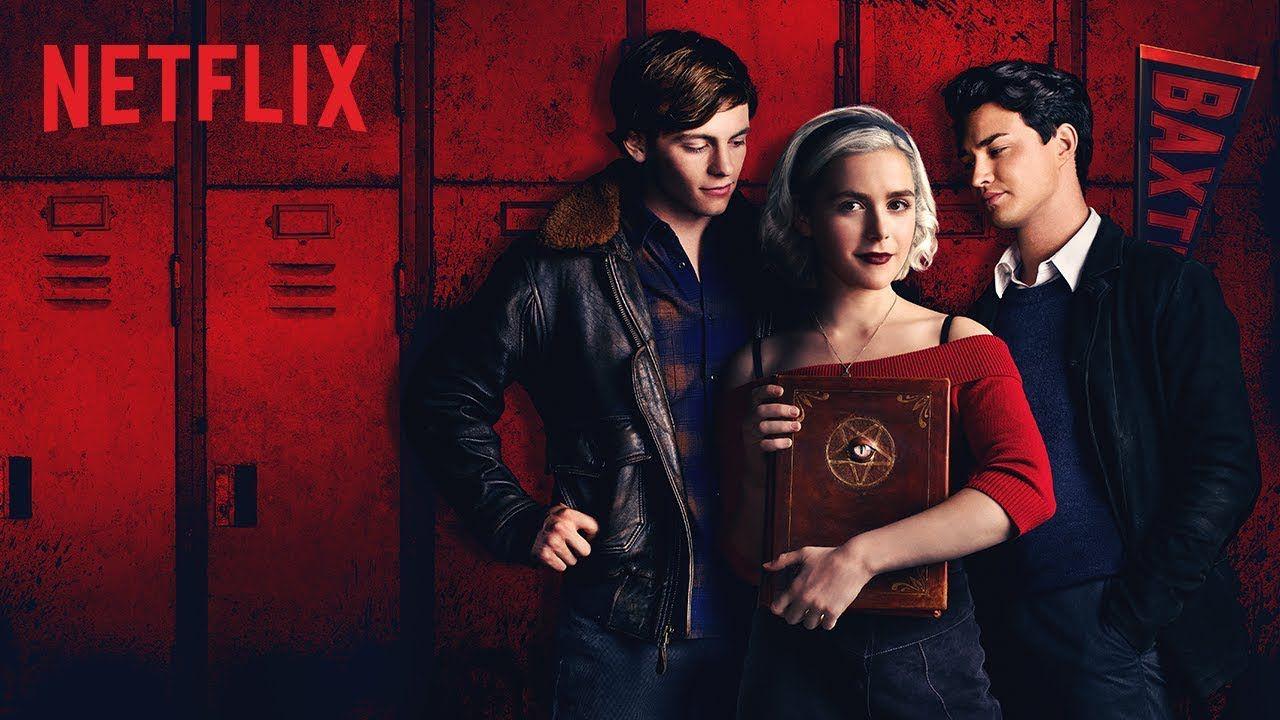 Le terrificanti avventure di Sabrina: perché lo show Netflix non continuerà?