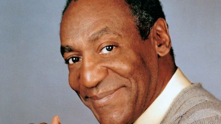 Le trentacinque donne molestate da Cosby in copertina sul NY Magazine