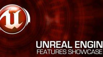 Le ultime novità tecnologiche dell'Unreal Engine 3 in un video