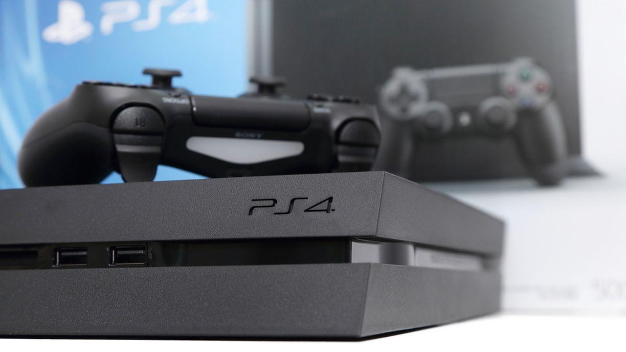 Le vendite di PlayStation 4 superano quelle di Wii U in Giappone