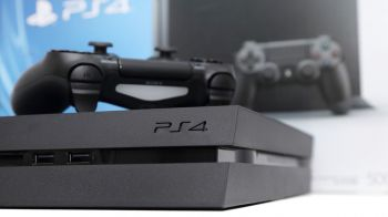 Le vendite di PlayStation 4 superano quelle di Wii U in Giappone