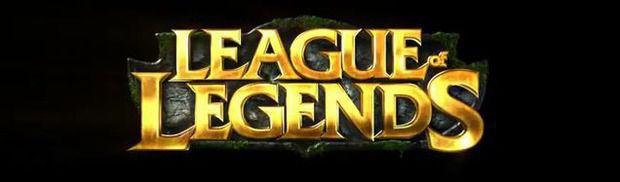 League of legends 2 non nei piani di riot games for Nei piani domestici di terra