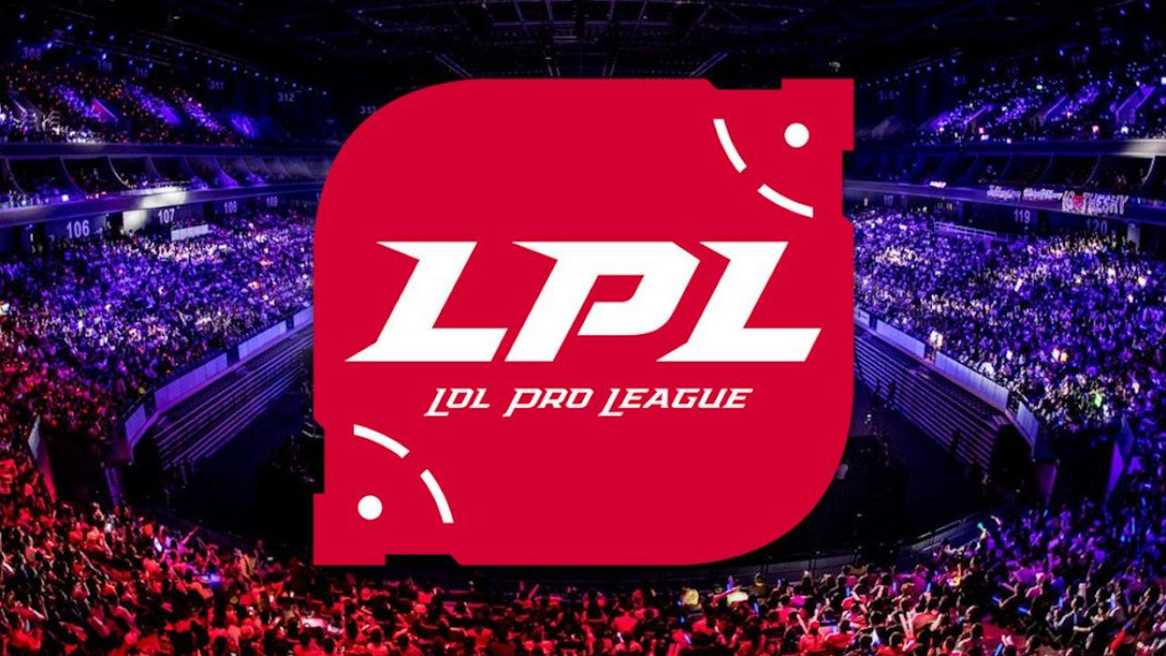 League of Legends: un caso di match fixing scuote il campionato cinese